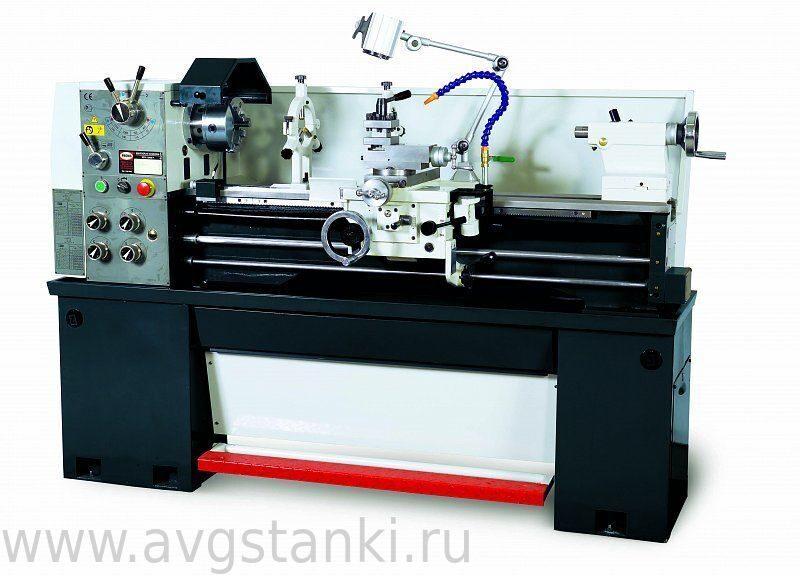 Metalweb.ru. Металлургическое оборудование. Токарные станки. Токарный станок 358х1000