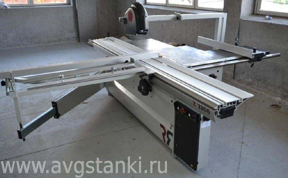 Robland z3200 инструкция