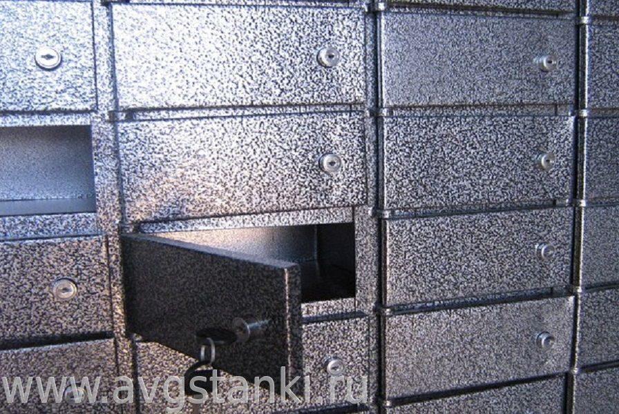 дверь входная металлическая окрас шагрень